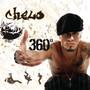 chelo – 360°