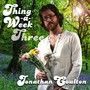 Jonathan Coulton – Thing a Week 3