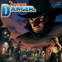Danger Danger – danger danger