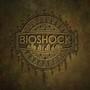 Bioshock – Bioshock