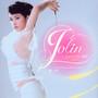 Jolin Tsai – Dancing Diva