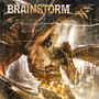 Brainstorm – Shadowland