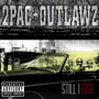 2Pac & Outlawz – Still I Rise