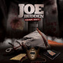 Joe Budden – Escape Route