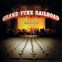 Grand Funk Railroad – Bosnia