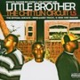 Little Brother – The Chitlin Circuit