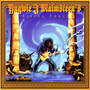 Yngwie Malmsteen &ndash; Alchemy