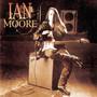 Ian Moore – Ian Moore