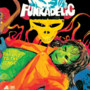 Funkadelic – Lets Take It To The Stage