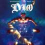 Dio – Diamonds The Best of