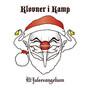 Klovner i kamp – Et Juleevangelium