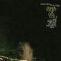 Julian Casablancas – Dark Night Of The Soul