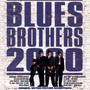 The Blues Brothers – Blues Brothers 2000