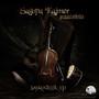 Sagopa Kajmer – Saykodelik EP