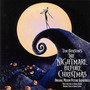 Disney Characters – The Nightmare Before Christmas
