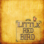Dave Matthews Band Little Red Bird