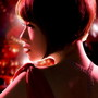 符瓊音 – 粉紅點唱機