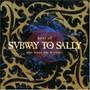 Subway to Sally – Die Rose Im Wasser