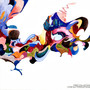 Nujabes – Hydeout Productions 1st Collection