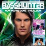 Basshunter – Now You're Gone The Album