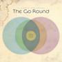 Inf – The Go Round