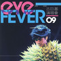古巨基 – Eye Fever 演唱會 09