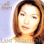 Lani Misalucha – All Heart