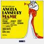 Angela Lansbury – Mame