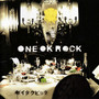 ONE OK ROCK &ndash; Zeitakubyou