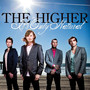 The Higher – It's Only Natural