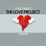 Yung Berg – The Love Project
