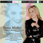 Bette Midler – Sings The Rosemary Clooney Songbook