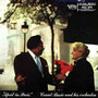 Count Basie – April In Paris
