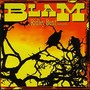 Ridley Bent &ndash; Blam