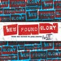 New Found Glory – from the screen to your stereo part 2
