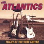 The Atlantics – Flight of the Surf Guitar