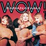 Bananarama – Wow