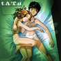 Tatu &ndash; ALL THE THINGS SHE SAID