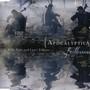 Apocalyptica – Bittersweet