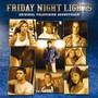 Friday Night Lights – Friday Night Lights