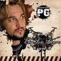 PG – Eu sou livre