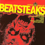 Beatsteaks – Demons Galore EP