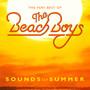 The Beach Boys Sounds Of Summer