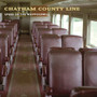 Chatham County Line – Speed of the Whippoorwill