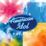 Clay Aiken – American Idol