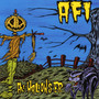 AFI – All Hallows EP