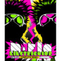 m-flo loves MONKEY MAJIK – electriCOLOR -COMPLETE REMIX-