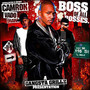 Cam'ron – Boss Of All Bosses