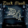 Dark Moor – Between Light And Darkness