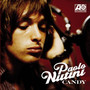 Paolo Nutini Candy